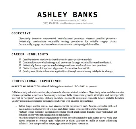 Resume Templates Word Doc  All About Letter Examples. Other Names For Paper Presentation Template. Word Template Report. Weight Loss Challenge Groups Template. Pillow Box Template. Sales Forecast Template For New Business Template. Crime Analyst Cover Letter. It Resume Entry Level Template. Biodata Format