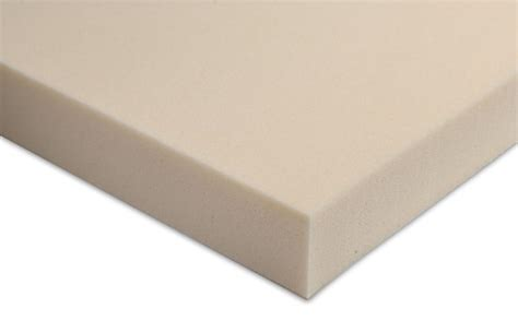 jeffco memory foam mattress topper 2 5 lb by oj commerce