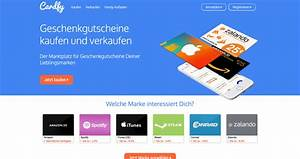 Gutschein Dein Handy : cardfy gutschein okt 2017 alle gratis gutscheincodes anzeigen ~ Markanthonyermac.com Haus und Dekorationen