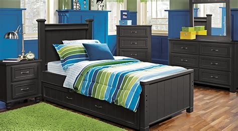 Full Size Bedroom Sets For Boys Double Bedroom Suites