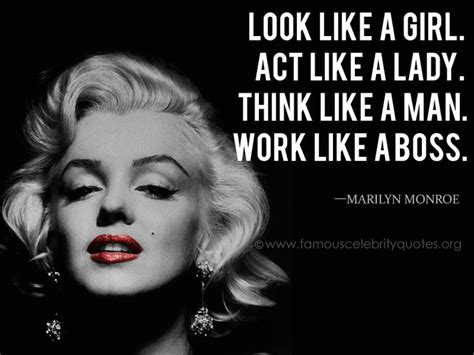 Best 25+ Marilyn Monroe Quotes Ideas On Pinterest. Strong Couple Quotes Pinterest. Country Motivational Quotes. Marilyn Monroe Quotes Believe In Yourself. Dr Seuss Quotes On Life. Self Confidence Quotes In Urdu. Life Quotes Khalil Gibran. Quotes About Change Helen Keller. Coffee Talk Quotes Talk Amongst