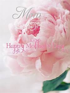 Mom Happy Mother's Day Pictures, Photos, and Images for ...