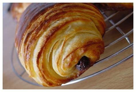 pains au chocolat divins la toque de travers