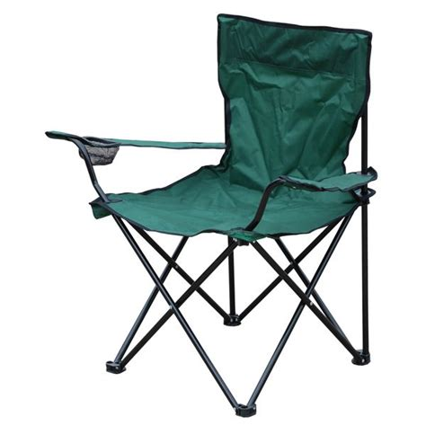 Gander Mountain Rocking Chairs by 17 Best Images About Folding Cing Chairs On
