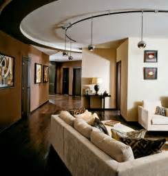 deco interior design deco decorating ideas minimalist deco interiors