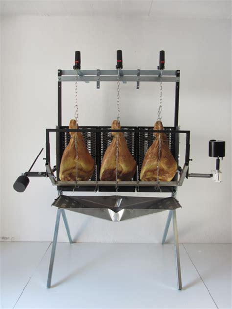 barbecueshop bbq tourne broche grill grillade et raclette au charbon de bois et bois ou au