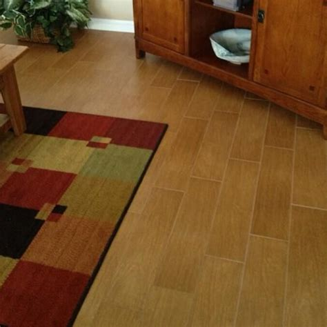 299 best images about our tile work on
