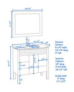 cambridge plumbing 8130w white solid wood single sink bathroom vanity
