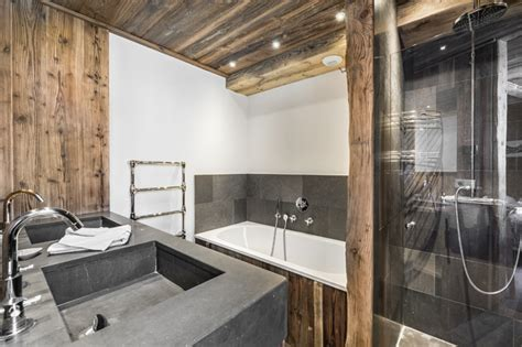 chalet hermes val d is 232 re savoie 73 luxe passions