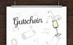 Dm Gutscheine Zum Ausdrucken : gutschein word saturn gutschein ausdrucken ~ Markanthonyermac.com Haus und Dekorationen