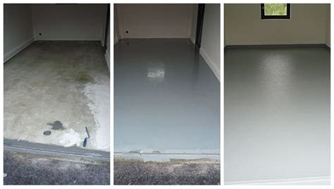 Bodenbeschichtung Garage Preis  Häuser, Immobilien, Bau