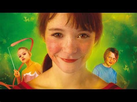 Anne Liebt Philipp Trailer International Youtube