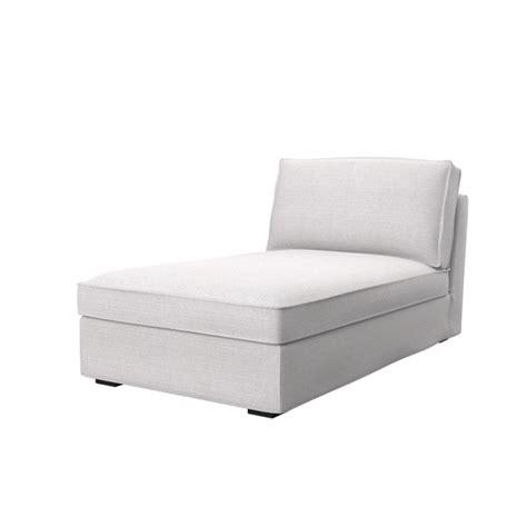 ikea kivik chaise longue cover ikea sofa covers soferia