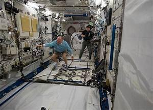 International Space Station: June 2014 | SpaceRef