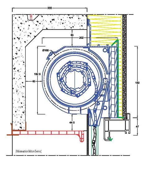 volet roulant bbi pour coffre 189 linteau www princepvc fr