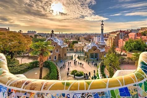 s 233 jour espagne salou le parc port aventura barcelone 5 jours nationaltours groupes