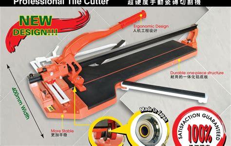 bun seng hardware hardware building material tools