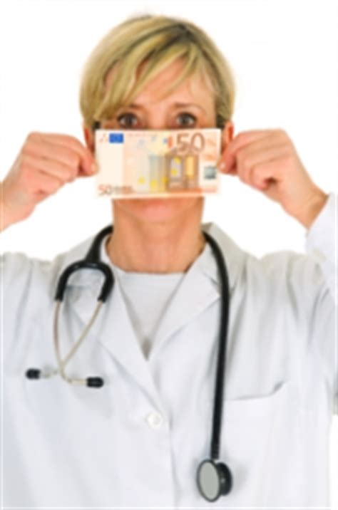 cout de la formation secretaire medicale et aides possibles