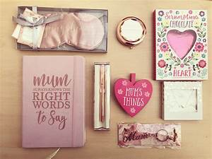 Gorgeous Gifts for Mum this Mother's Day | This Mummy Loves...