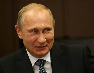 Putin's Russia to plunge into recession in 2015 as oil ...