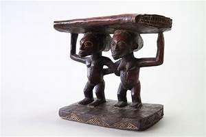 Möbel Aus Afrika : rep kongo luba 20 jh andrea allemann sch nes ausgesucht und einmalig ~ Markanthonyermac.com Haus und Dekorationen