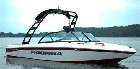 Best Rated Boat Tower Speakers by 15 Best Moomba Boat Collection Images On Pinterest