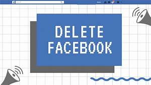 """WhatsApp Co-founder Tells Everyone To Delete Facebook: """"It ..."""