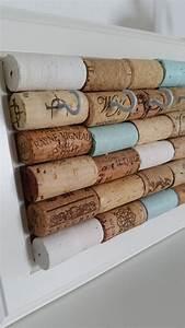 Ideen Für Pinnwand : die 25 besten ideen zu pinnwand kork auf pinterest diy pinnwand b ro bulletin boards und ~ Markanthonyermac.com Haus und Dekorationen