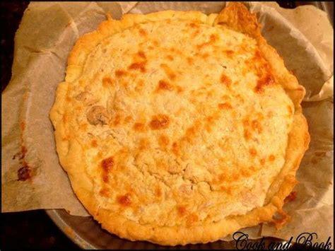recettes de p 226 te feuillet 233 e et tarte sal 233 es 3