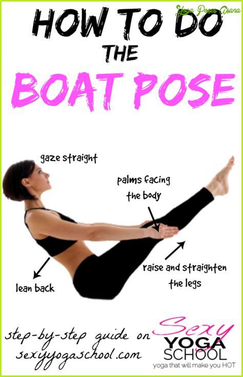 Boat Pose Full by Intermediate Pose Full Boat Pose Yogaposesasana
