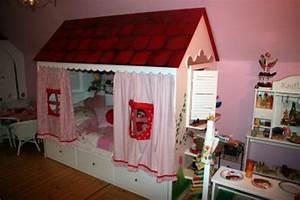 Teenager Zimmer Kleiner Raum : kinderzimmer einrichten kleiner raum ~ Markanthonyermac.com Haus und Dekorationen
