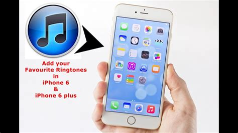 Get 100% Free Ringtones For Iphone no Jailbreak/no Apps