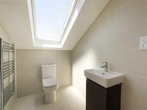 White Bathroom Loft Interior With Glass Ceiling Led Ceiling Lights Lowes Home Depot Outdoor Front Door Bathroom Light Covers Harbor Islamorada Garage Lighting Kitchen Fixtures Glass Globes For