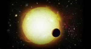 News | Planet-hunting Among the Stars