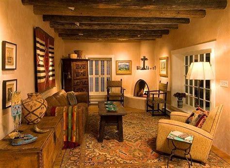 J Alexander Home Decor : Rustic Interior Design, Dallas, Texas