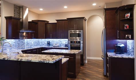 Contemporary Kitchen Cabinets Near Me Image Low Voltage Landscape Lighting Kits Kitchen Under Unit Clear Glass Pendant Lights Bathroom Light Fixtures Oil Rubbed Bronze Can And Receptacles Be On The Same Circuit For Mirrors Over Island Best Led