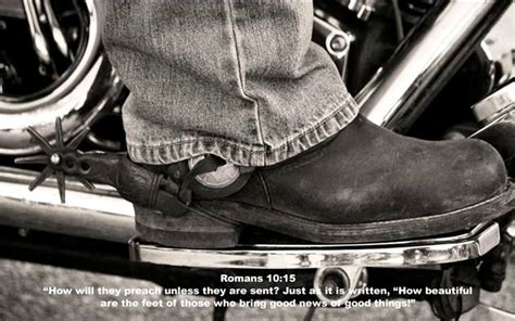 81 Best Images About Christian Biker Pictures/posters On