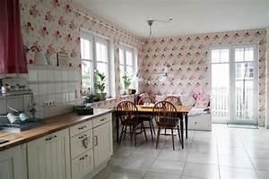 Klinkerfassade Streichen Vorher Nachher : kuche streichen die neuesten innenarchitekturideen ~ Markanthonyermac.com Haus und Dekorationen