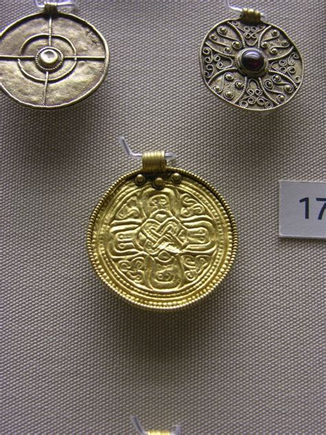 68 best anglo saxon archeology finds or kit reference images on