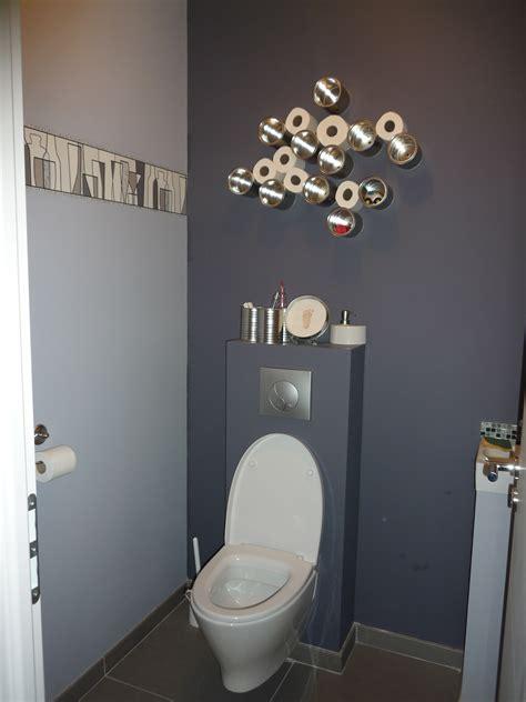 formidable papier peint toilette leroy merlin 7 decoration wc decoration home 2016 wordmark