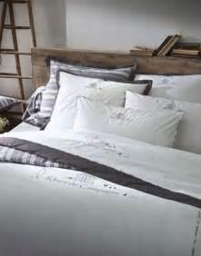 linge de lit grande marque 28 images linge de lit grandes marques fr liou linge de lit