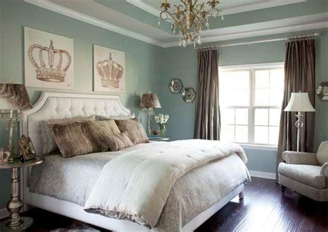 Master Bedroom Ideas That Go Beyond The Basics