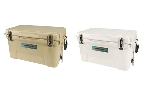save 50 on permachill coolers plus get an 20
