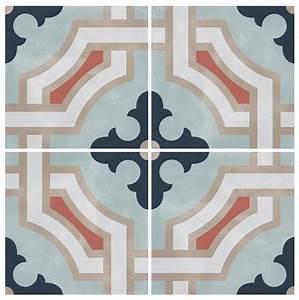 Fliesen Lösen Ohne Beschädigung : tralliccio chalk blue lattice pattern wallpaper removable vinyl wallpaper peel stick no ~ Markanthonyermac.com Haus und Dekorationen