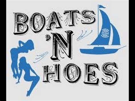 Boats And Hoes Full Song boats and hoes full song with lyrics in the description