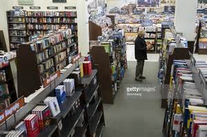 barnes and noble emeryville barnes noble ahead of earns figures getty images