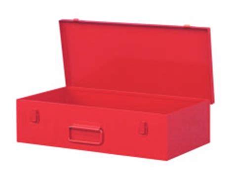 caisse de rangement metallique pour electroportatif s out 7401003 outillage