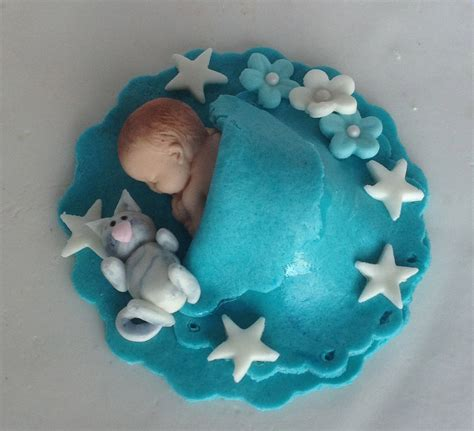 baby boy cake toppers baby shower cakes baby shower cake toppers boy