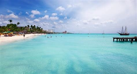 Cruises Including Aruba by Palm Beach And Noord Guide Fodor S Travel