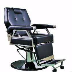 top des fauteuils de barbier pour votre salon coiffure